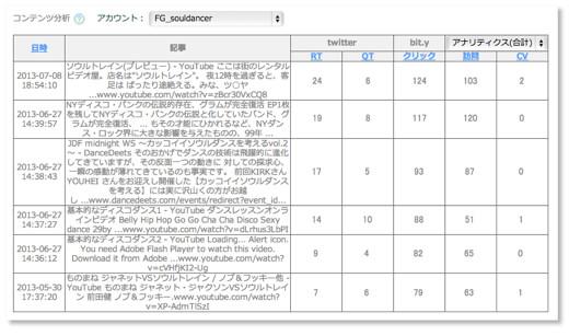 スクリーンショット 2013-09-12 22.36.10
